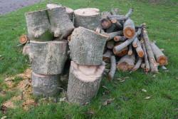 001-houtblokken