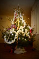 001-kerstboom