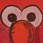 002 - Thumbnail shirt Elmo