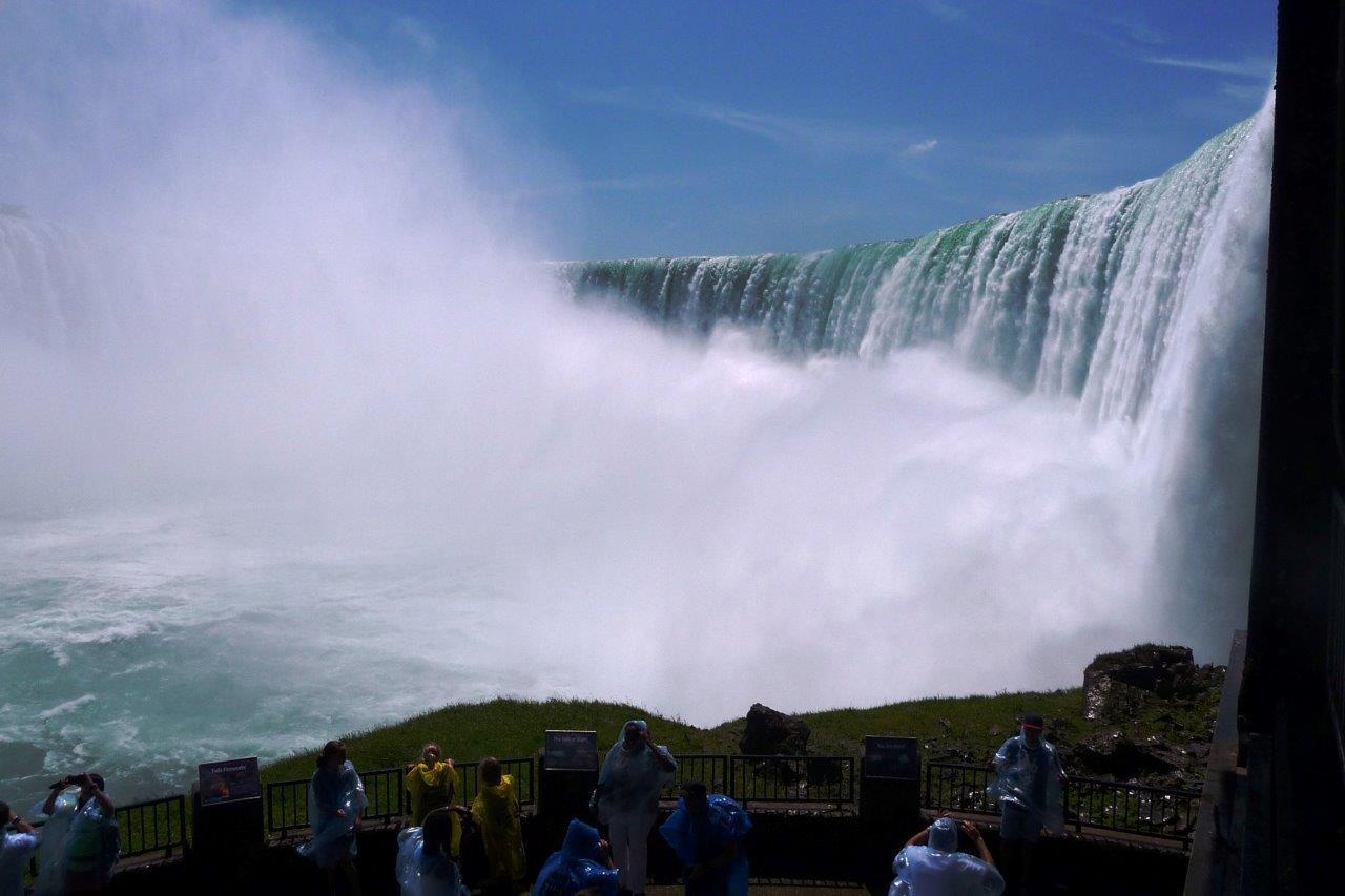 006-Niagara Falls
