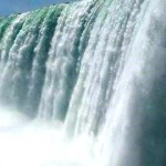 006-Thumbnail Niagara Falls