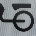 009-Thumbnail een verkeersbord