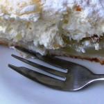 015-Thumbnail taart