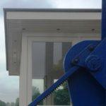 022-Thumbnail brugwachtershuisje